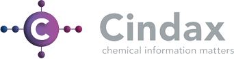 Cindax, chemical information matters